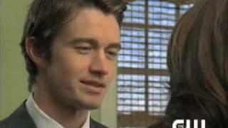 Sneak Peek Clay & Quinn - Nathan & Haley