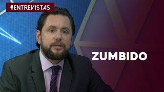 Saiba tudo sobre Zumbido!!