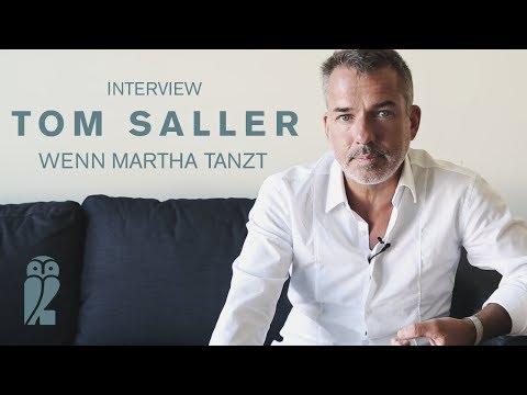 Vidéo de Tom Saller