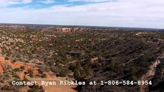 HP Ranch welcomes you... Contact Ryan Rickles at 1-806-584-8954