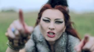 Kalevala - Nagryanuli ( Нагрянули)
