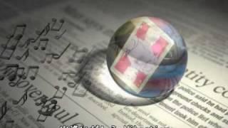 ♪シークレット・デザイアー~『スペースコブラ』カバー