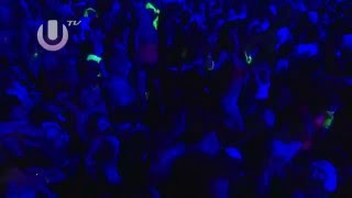 Avicii Live   Full Set Ultra Music Festival 2012 HD