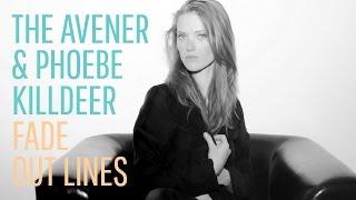Musik-Video-Miniaturansicht zu Fade Out Lines Songtext von The Avener