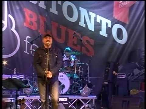 BBF2013 - Summer Edition: Via del Blues