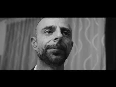 I The Mother presentano il nuovo singolo in diretta su YouTube!