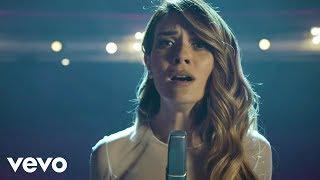Kany García - Soy Yo (Official Video)