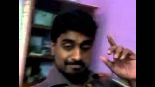 Dubsmash | Om Shanti Om | SRK | Picture Abhi Baaki Hai