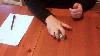 FUN DICE GAME: How to play 5000
