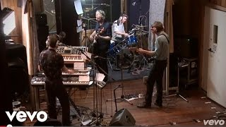 Franz Ferdinand - Fresh Strawberries (Live Session at Konk Studios)