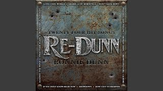 Ronnie Dunn Amarillo By Morning