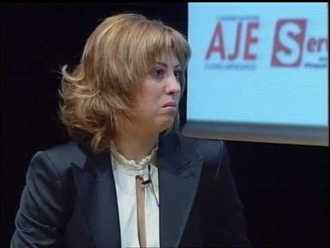 Casos: Leonor Parra, Agricultora.com
