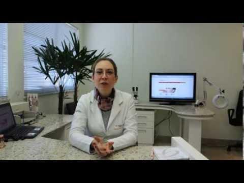 Preenchedores Faciais, Dra Christine Graf Guimarães - Vídeos | Clínica GrafGuimarães