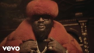 Video Keep Doin' That de Rick Ross