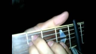 Setia Band-Asmara Cover