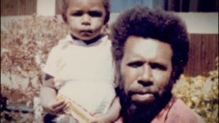 First Australians - We Are No Longer Shadows - Episode 7