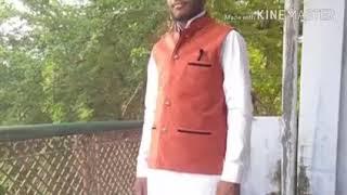 Hazrat molana Khalid rahmani Jalaun