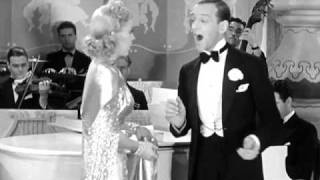 Fred Astaire - I Wont Dance, From Roberta