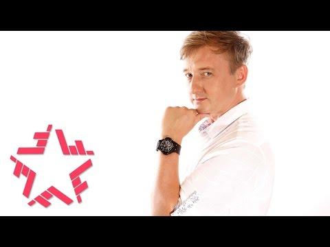 Виталий Волкомор - Я сегодня напьюсь (lyric video)