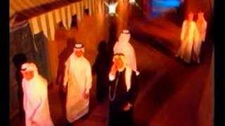 عبدالله رشاد الفنان الدكتور اغنية يا ماشى الليل تحميل MP3