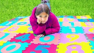 ABC Phonics Song   Nursery Rhymes ABC Songs For Children