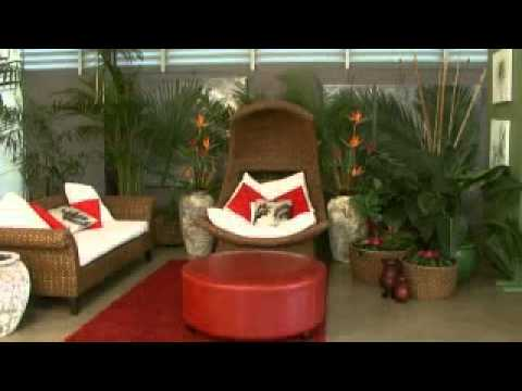 mp4 Lifestyle Garden Centre, download Lifestyle Garden Centre video klip Lifestyle Garden Centre