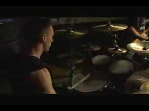 Grip Shifter- Threshold  Music Video