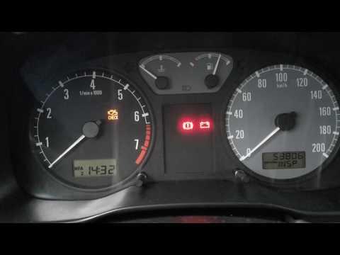 Das suprotek-Aktiv das Benzin 90мл