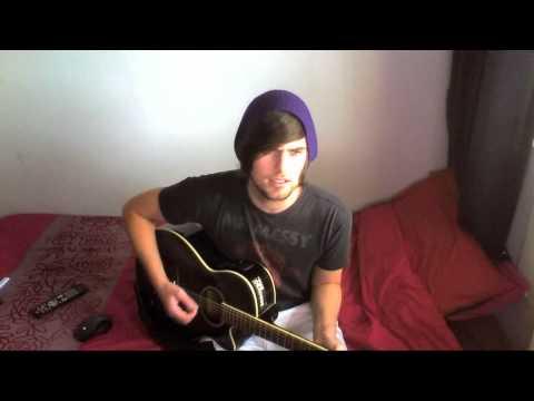 Dusk And Summer Chords Lyrics Dashboard Confessional