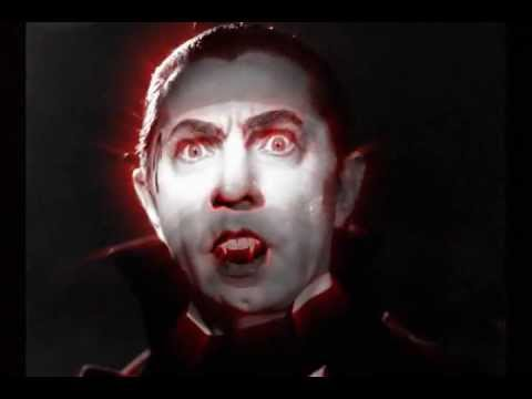 208 Talks Of Angels - Nu Te Mira Privirea (Dracula Song)