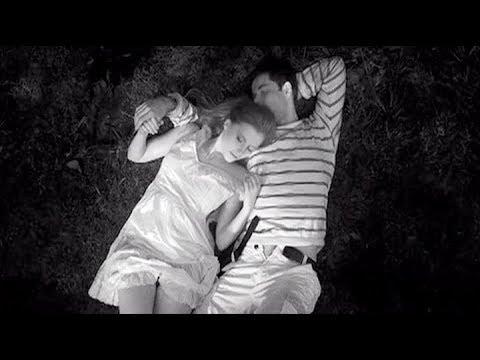 PIERWSZY KROK W CHMURACH | Jan Nowicki | cały film | PL | English Subtitles | reż. Zuzanna Sławińska