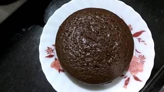 Oreo Biscuit Cake Recipe in Hindi using Cooker | Eggless Yummy Easy Cake Recipe using Oreo Biscuits