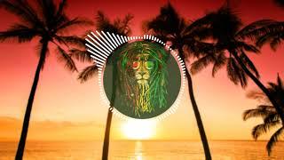 Damian Marley x Frizzy The Streetz – Grinding Still