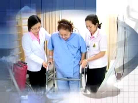 ศูนย์แห่งชาติสำหรับการผ่าตัดหัวใจและหลอดเลือดใน Novosibirsk