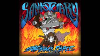 Sanktuary - Beyond the Wall