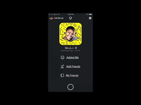 Snapchat train Drop your snapchat Names