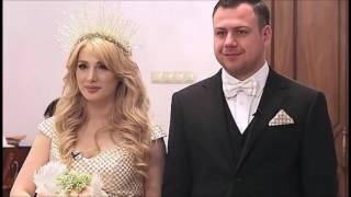 В какую сумму обошлась свадьба Таты и Валеры