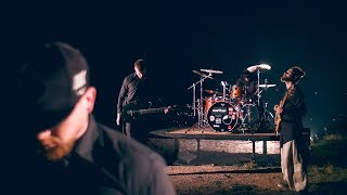 PAWNSHOP - Samota (OFFICIAL MUSIC VIDEO)