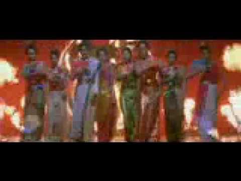 Aashiqui Meri (remix)