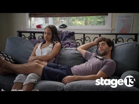 I LOVE BEKKA & LUCY (Full Episode) - Episode 9: Bad Sex