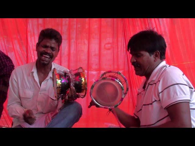 Folk Song of Uttar Pradesh