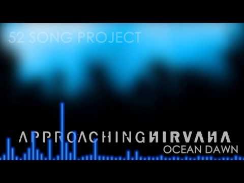 Ocean Dawn - 52 Song Project