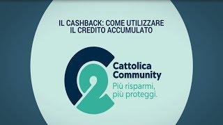 C2 Cashback