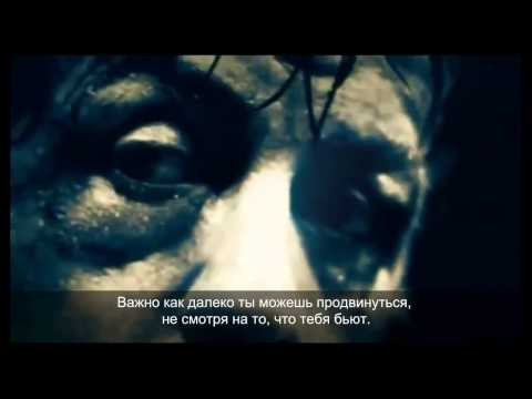 EmWan's Video 103181677221 6Chwphf-4uY