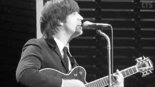 """American English Beatles Tribute: """"Devil In Her Heart"""" (2014)"""