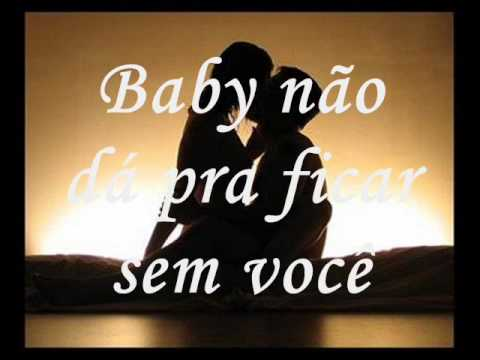 Felicidade - Banda Encantu's
