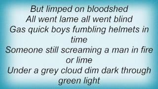 10000 Maniacs - Katrina's Fair Lyrics