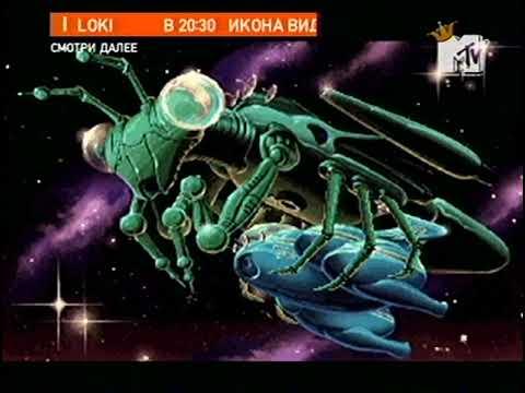 Былое и Doomы #2 17 08 2007