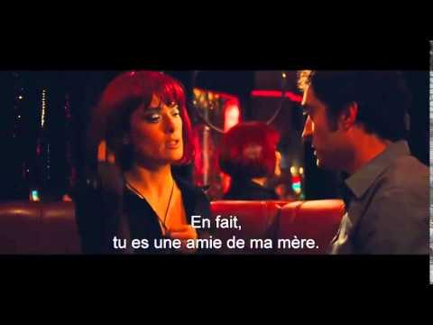 Americano (2011) French Partie 3