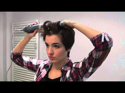 Opinie o Kera Nova dla opinii wypadanie włosów
